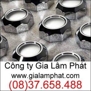 công ty xi mạ niken giá rẻ tại tp hcm